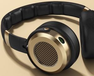 Mi_headphones