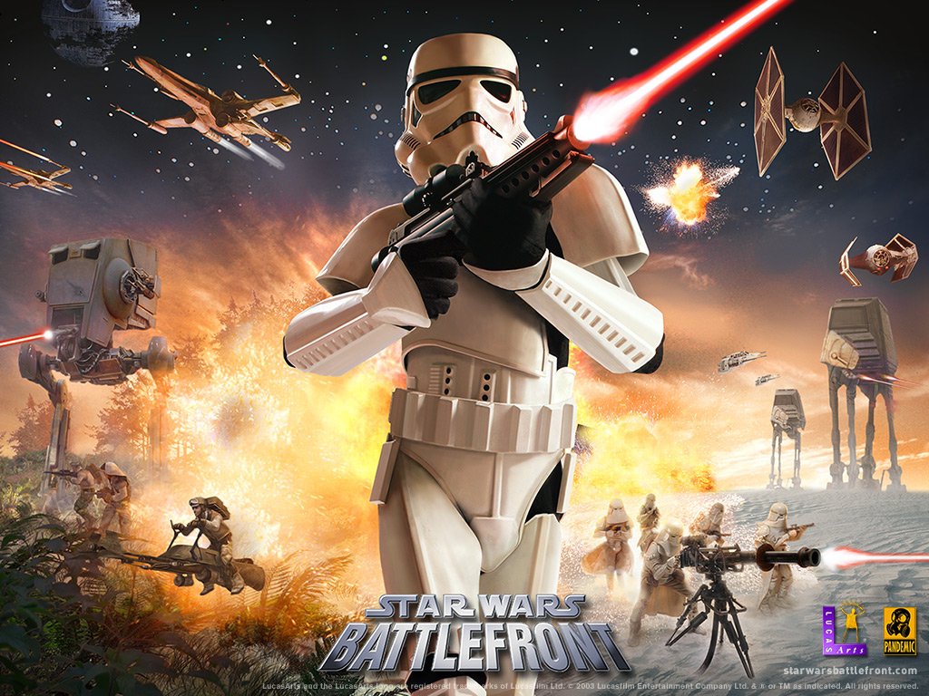 starwars_battlefront