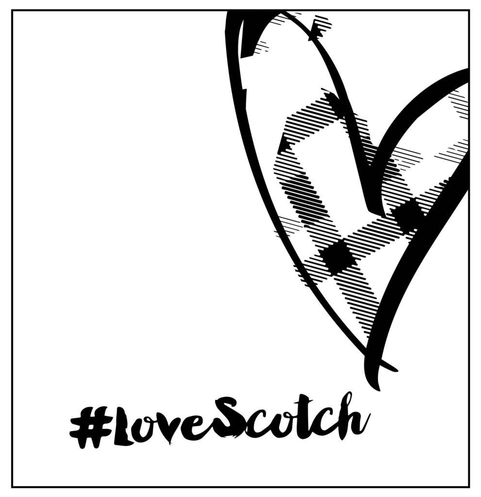 #lovescotch