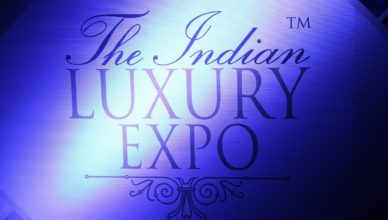 Luxury Expo